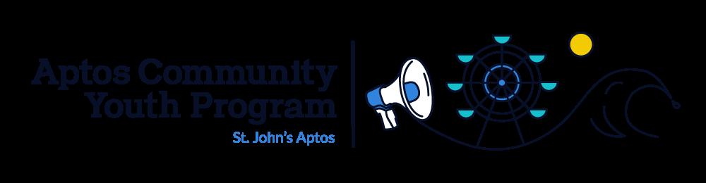 ACYP-logo